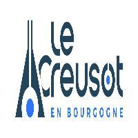 Commune du Creusot