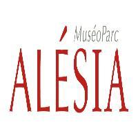 MuséoParc ALESIA