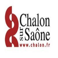 Commune de Chalon-sur-Saône
