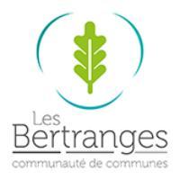 CC Les Bertranges